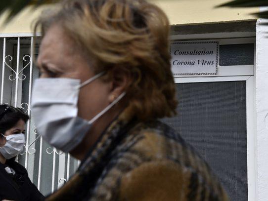 Suben a 6 los casos de coronavirus en Ecuador, todos de la misma familia