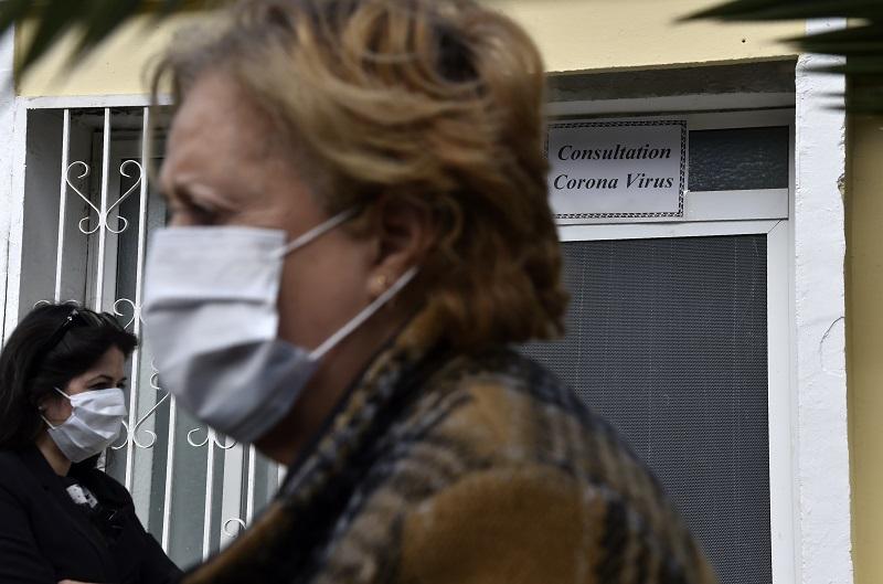 El número reducido de casos de nuevo coronavirus en África intriga a los expertos