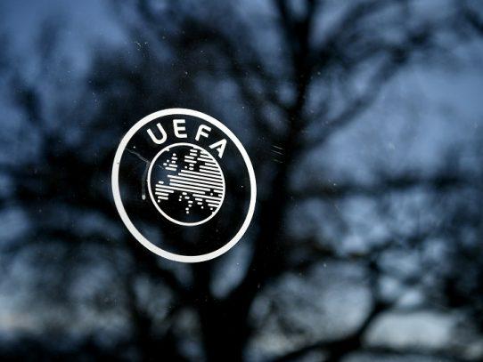 """""""No hay plan B"""" para la Champions, afirma la UEFA tras el reconfinamiento en Lisboa"""