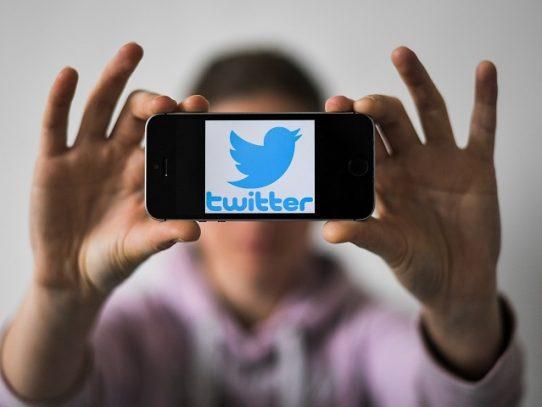 Twitter se inunda de información falsa sobre un apagón en medio de protestas de Washington