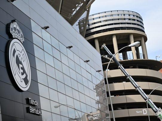 Real Madrid, Bayern e Inter crean la Copa de la Solidaridad