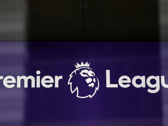 La Premier League renuncia a los espectadores mientras estén limitados a 1.000
