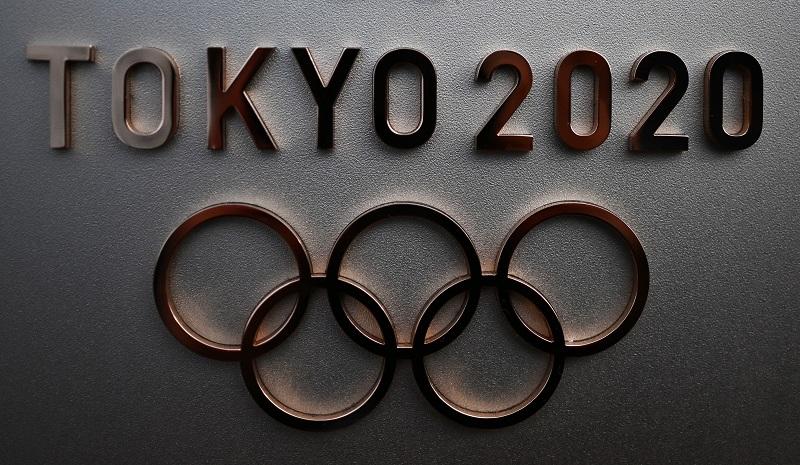 Postergación de Juegos Olímpicos de Tokio tendrá un sobrecoste de USD 2.400 millones