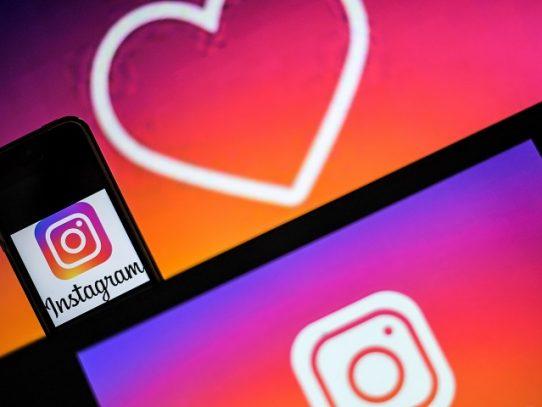 Instagram revela nueva opción de video compartido para aliviar el aislamiento