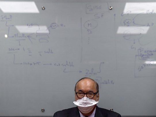 Director de la CSS hace llamado practicar las medidas de bioseguridad