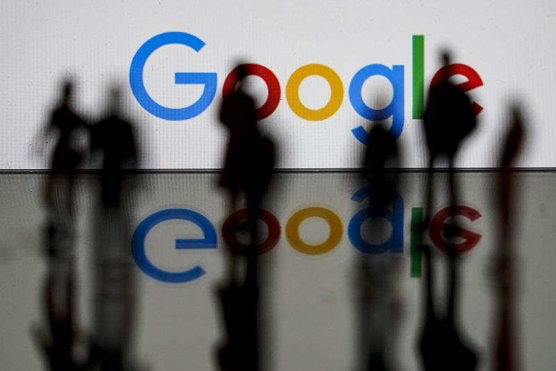 Google dice que pagará a editores por publicar noticias