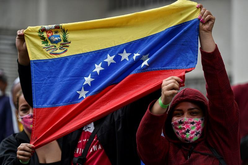 La OEA inicia Asamblea General con resoluciones sobre Nicaragua y Venezuela sobre la mesa