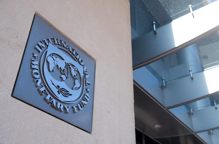 FMI aprueba aumento de su capacidad de crédito a países más pobres