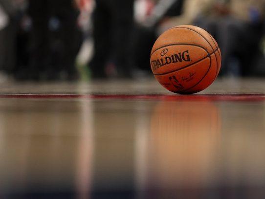 La NBA retendrá un 25% del salario de jugadores a partir de mayo