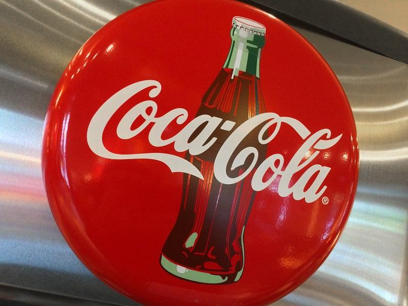 Coca Cola teme caída de ventas por coronavirus