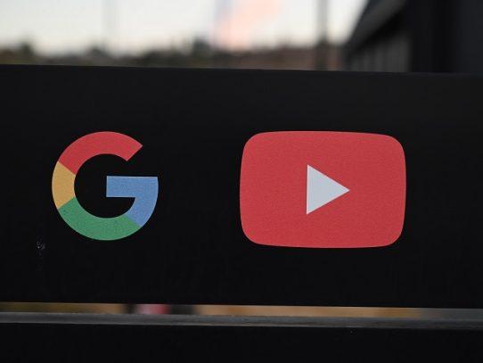 YouTube refuerza la promoción de videos de verificación de datos