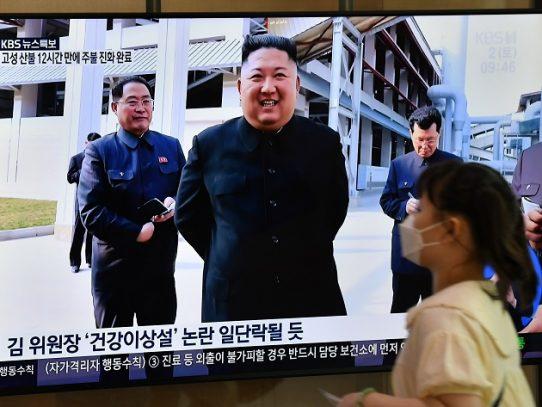 ¿Por qué la salud de Kim Jong Un es objeto de especulaciones?