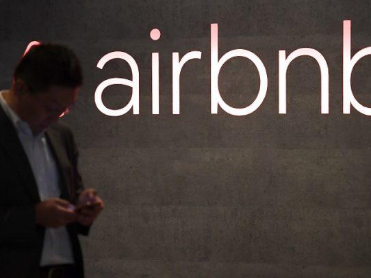 El coronavirus, un duro golpe para el modelo Airbnb