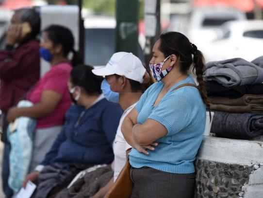 América Latina y el Caribe registran más de 400.000 casos de coronavirus