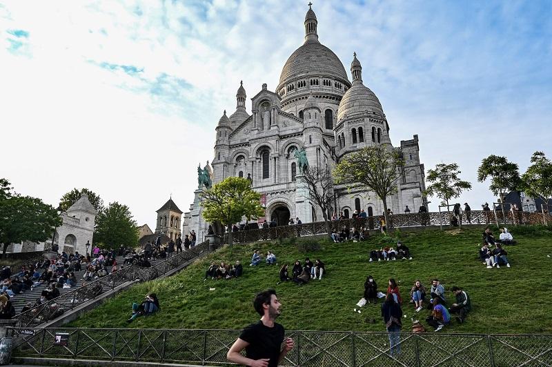 Bruselas pide un retorno progresivo del turismo tras restricciones