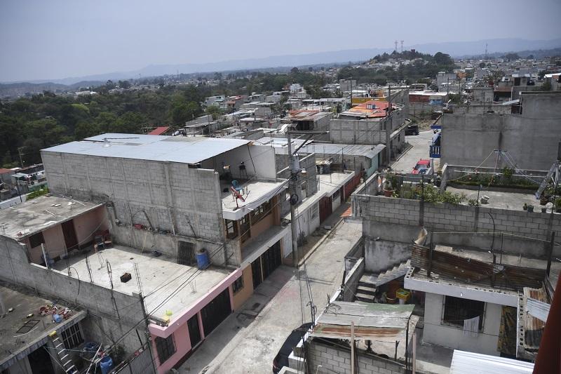 Guatemala reabrirá sus fronteras la próxima semana en medio de la pandemia