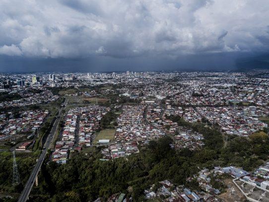 OCDE urge a Costa Rica disciplina fiscal en recuperación tras pandemia