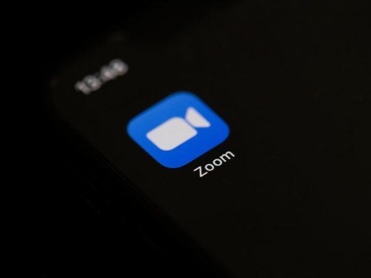 Zoom acuerda pagar 85 millones tras demandas por violación de la privacidad