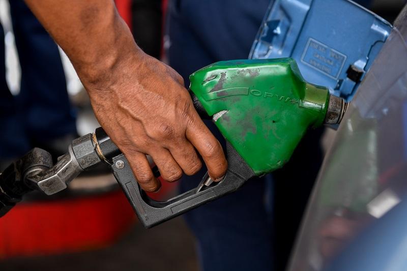 Desde este viernes 29 de enero los precios de la gasolina aumentan