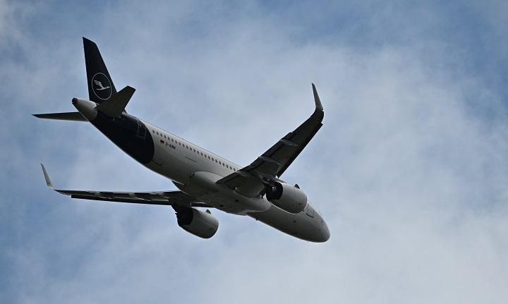 China mantiene su prohibición de volar al Boeing 737 MAX