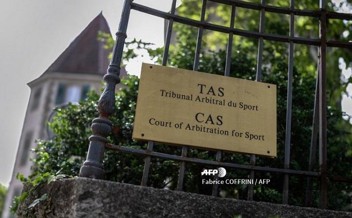 El español se suma a los idiomas oficiales del TAS