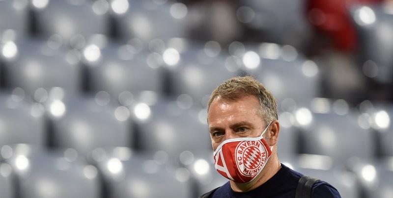 Bayern busca el milagro en París, Chelsea favorito contra Oporto