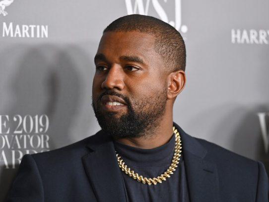 Préstamos por covid-19 en EE.UU. financian a multimillonarios como rapero Kanye West
