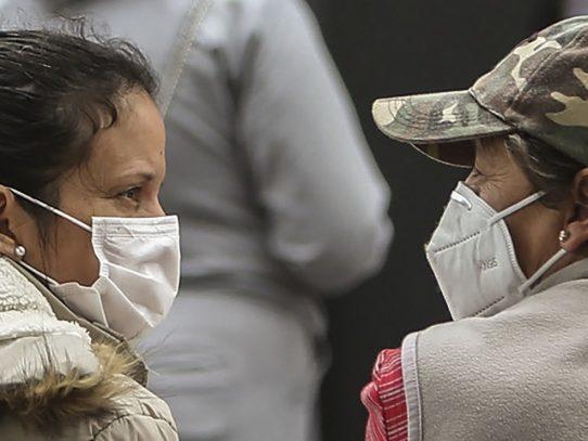 Unos 700.000 ecuatorianos desempleados durante la pandemia
