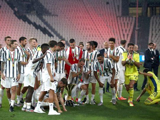 Champions y Europa League a puerta cerrada, solución lógica pero polémica