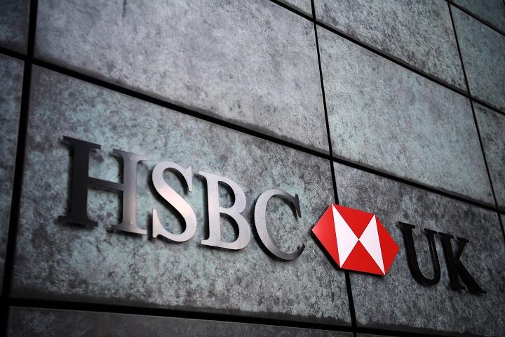 Bancos europeos enfrentan consecuencias de la crisis de Covid-19
