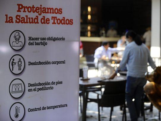 Cortes de rutas afectan transporte de insumos médicos en Bolivia