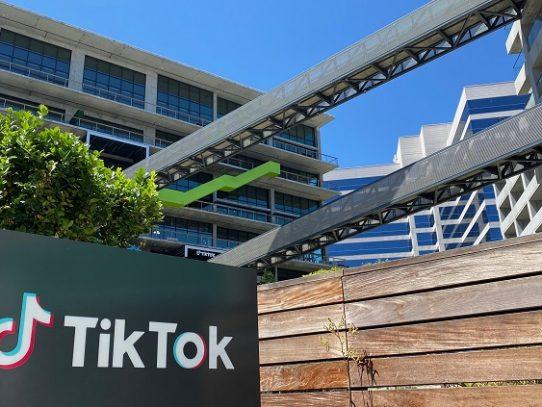 Con Microsoft descartado, se reabre el juego sobre el futuro de TikTok en EE.UU.