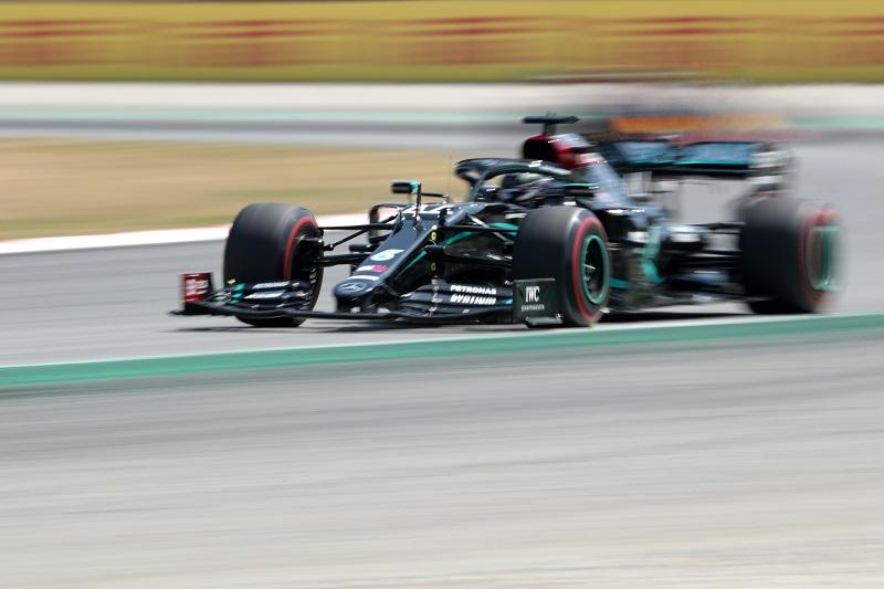 Las escuderías de Fórmula 1 aceptan acuerdo sobre reparto de ingresos