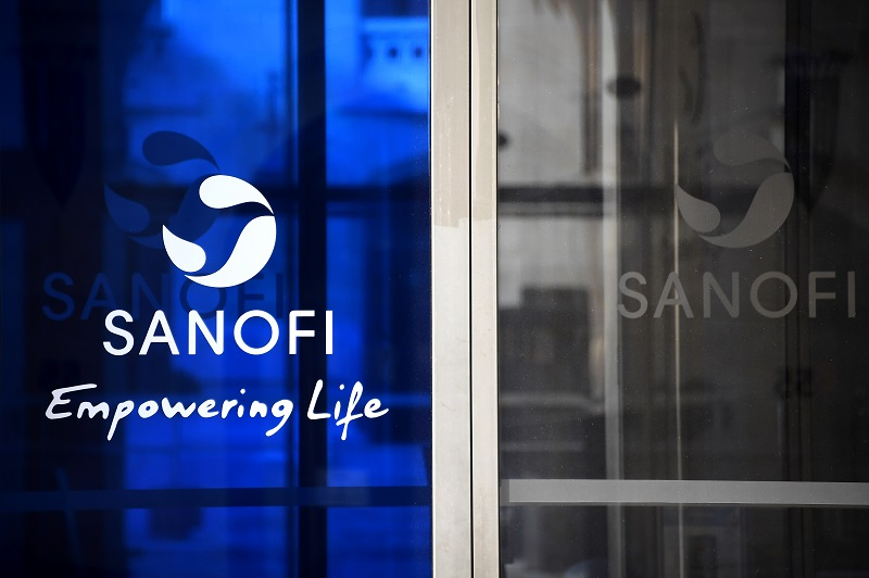 Sanofi va a comprar biotecnológica estadounidense Principia Biopharma