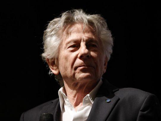 Corte de EE.UU. rechaza demanda de Roman Polanski contra su expulsión de la Academia de Cine
