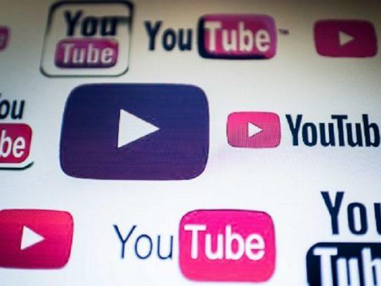YouTube añade a videos información confiable sobre el voto por correo en EE.UU.