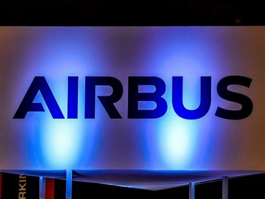 Airbus presenta tres conceptos de avión para volar con hidrógeno en 2035
