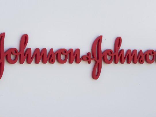 Johnson & Johnson comienza la última etapa de ensayos clínicos de su vacuna contra la covid-19
