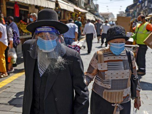 Pandemia se agrava en EE.UU. y Brasil, y deja más de 1,5 millones de muertes en el mundo