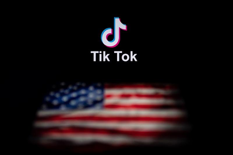 El destino de TikTok en EE.UU. se decidirá este domingo