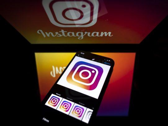 La ola Instagram festeja sus 10 años
