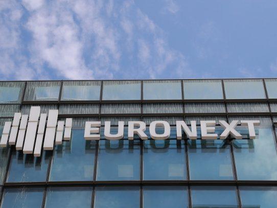 Fallo técnico en varias bolsas europeas detuvo la actividad durante tres horas