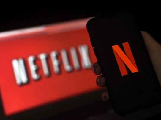 Netflix obtiene beneficios menores a lo esperado y la acción cae