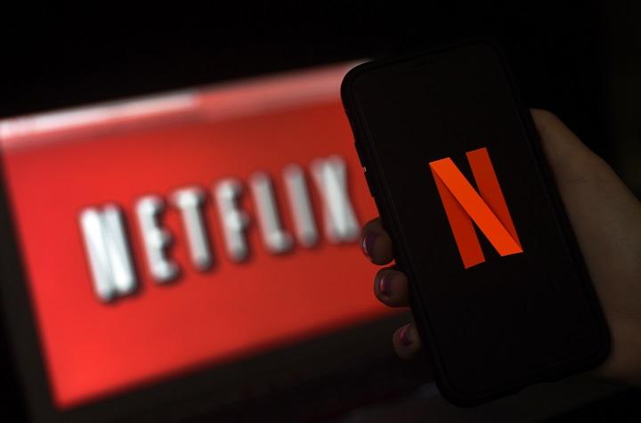 Netflix duplica su inversión en el Reino Unido hasta 1.000 millones de dólares