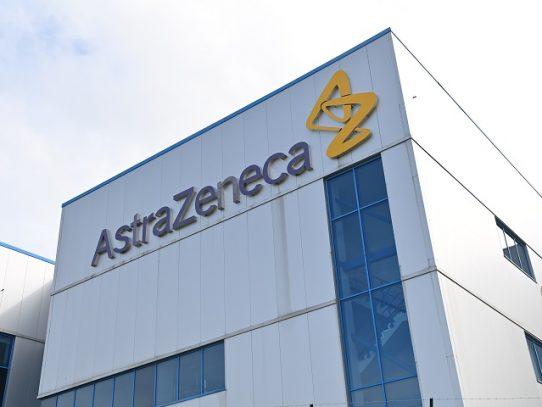 Malos tiempos para AstraZeneca, sumido en numerosas crisis
