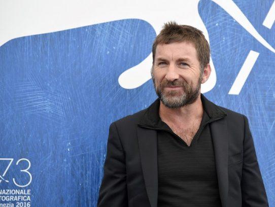 Antonio de la Torre, el otro Antonio del cine español