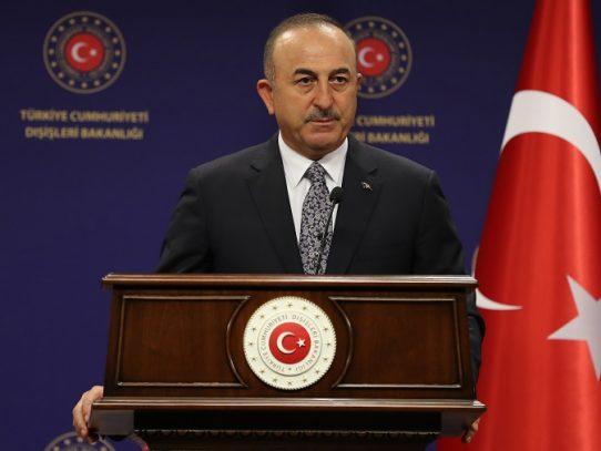Responsables rusos y turcos se reunirán para evaluar tregua en Nagorno Karabaj