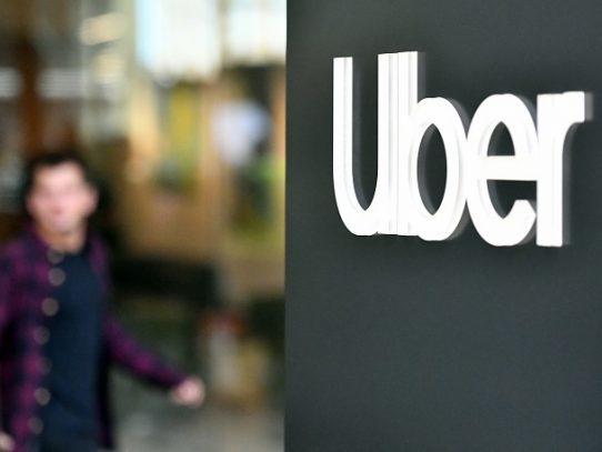 Victoria crucial de Uber en California para proteger su modelo económico