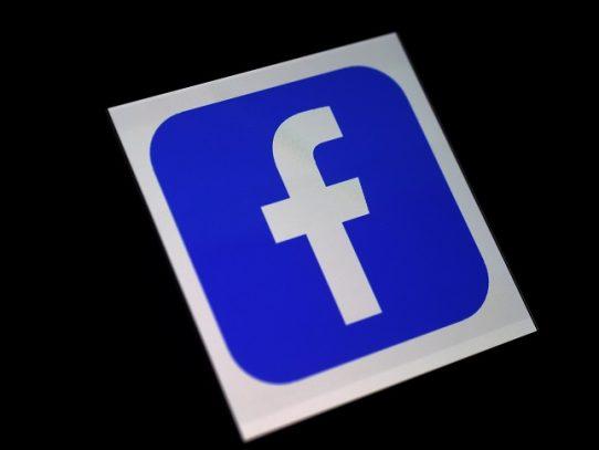 Facebook lucha contra las campañas de influencia por encargo