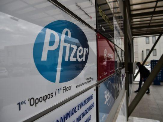 La vacuna de Pfizer, un prometedor anuncio con muchas preguntas abiertas